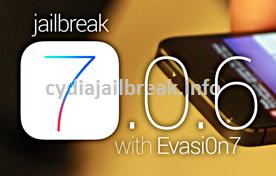 Jailbreak-iOS-706-Evasi0n7