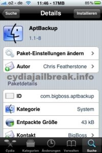 cydia tweak 3