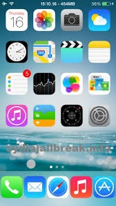 cydia tweak 12