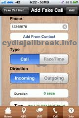cydia tweak 11