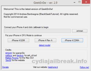iphone-jailbreak-ios7.1.1_smartfonefreaks-300x232