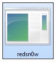 redsnow2