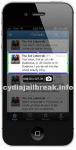 cydia tweak 2