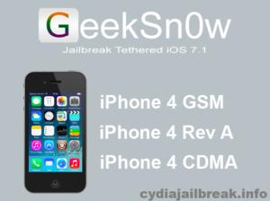 Geeksn0w download