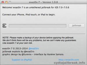 iOS 7 jailbreak (2)
