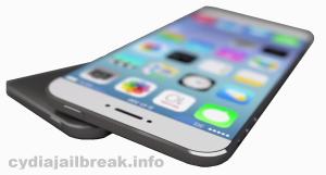 iphone6 5