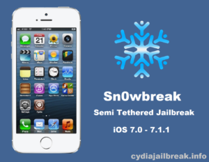 download sn0wbreak