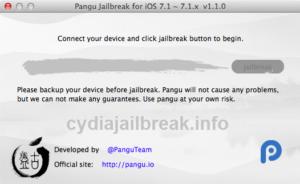 download pangu 2