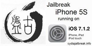 jailbreak iphone 5s (1)