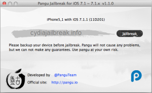 download pangu 4