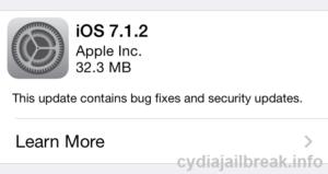 iOS 7.1.2 (1)