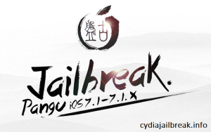 Pangu 1.2 download