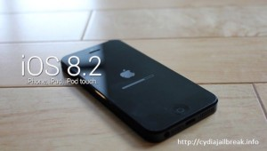 iOS 8.2 download