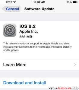 ios-8-2-download