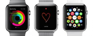 iwatch-selling-points-930x360