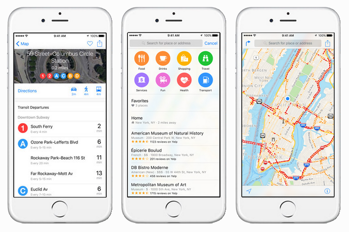 Maps-for-iOS-9