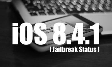 ios-8-4-1-jailbreak