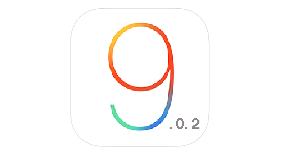 Download iOS 9.0.2