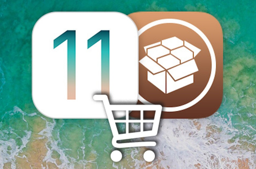 More Possibilities with Updated Online Cydia Installer