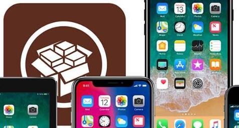 Semi-Functional Cydia for iOS 11.4.1 running devices
