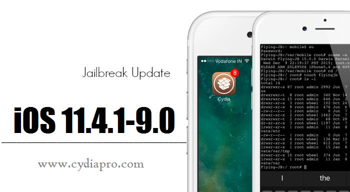 download-Cydia-iOS-11.4.1-jailbreak