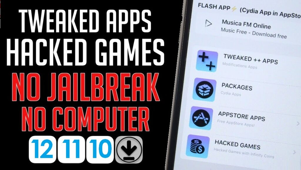 About iOS 11.4.1 Download - Cydia Install for iOS 11.4.1