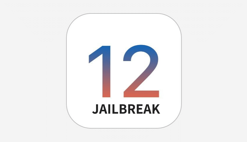 Jailbreak iOS 12.0.1 and Download Cydia