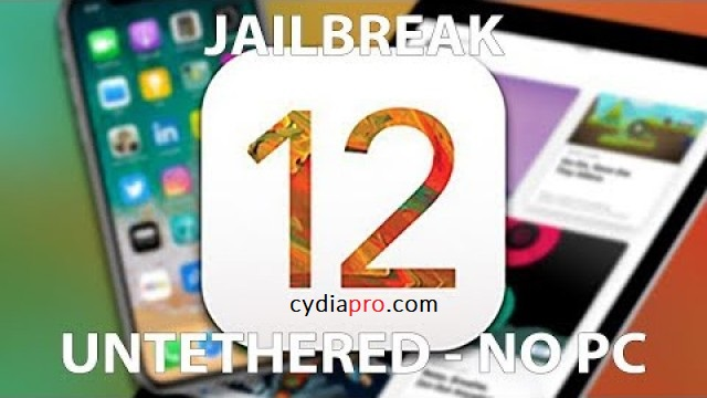 Cydia-on-iOS-12.1.1
