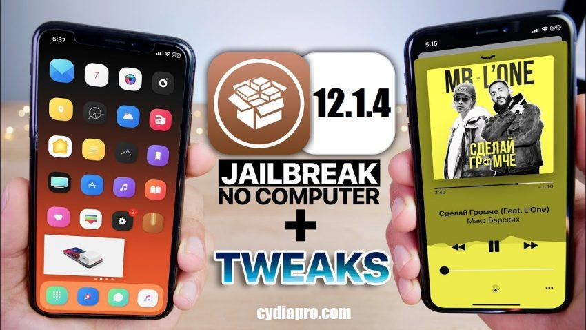 Download-Cydia-on-iOS-12.1.4