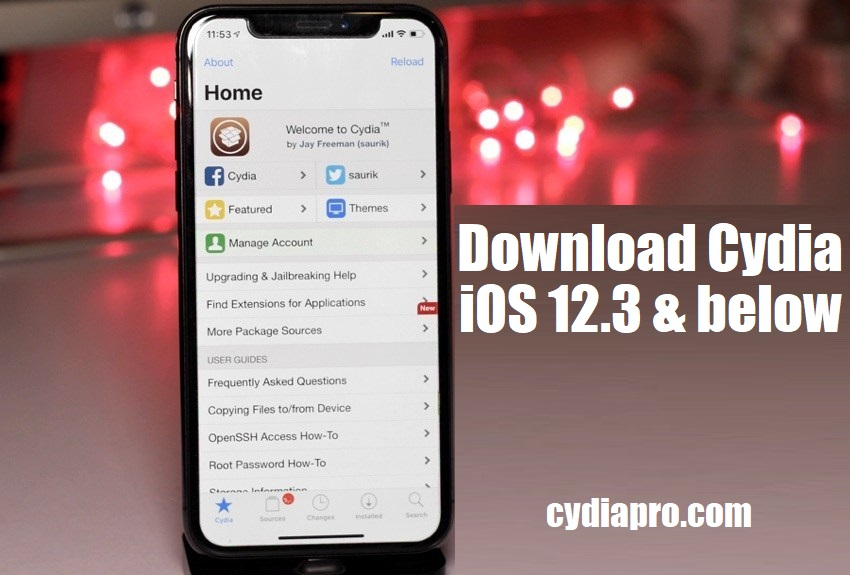 iOS 12.3 Cydia-tweaks-feat-1