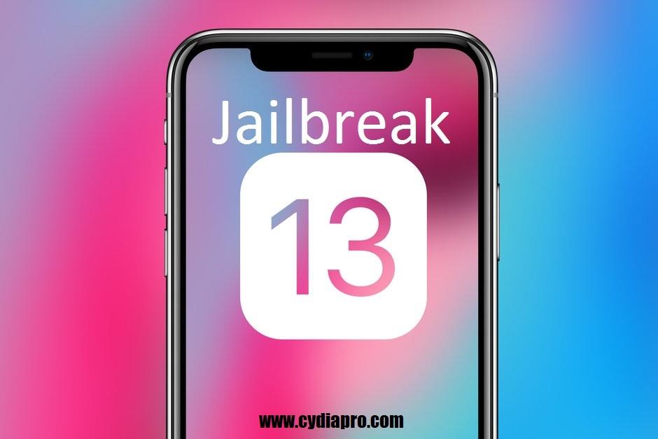 jailbreak-ios-13.2.3