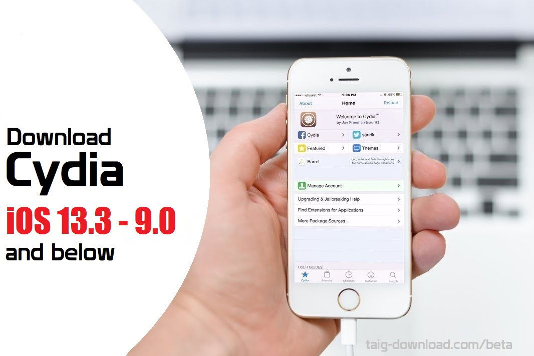Cydia-Download-iOS-13.3